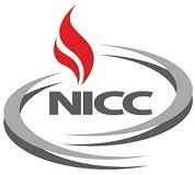 NiCC (Nasir Energy Gostar) | استخدام در انرژي گستر نصير