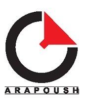 Arapoush Gostar | استخدام در ارا پوش گستر