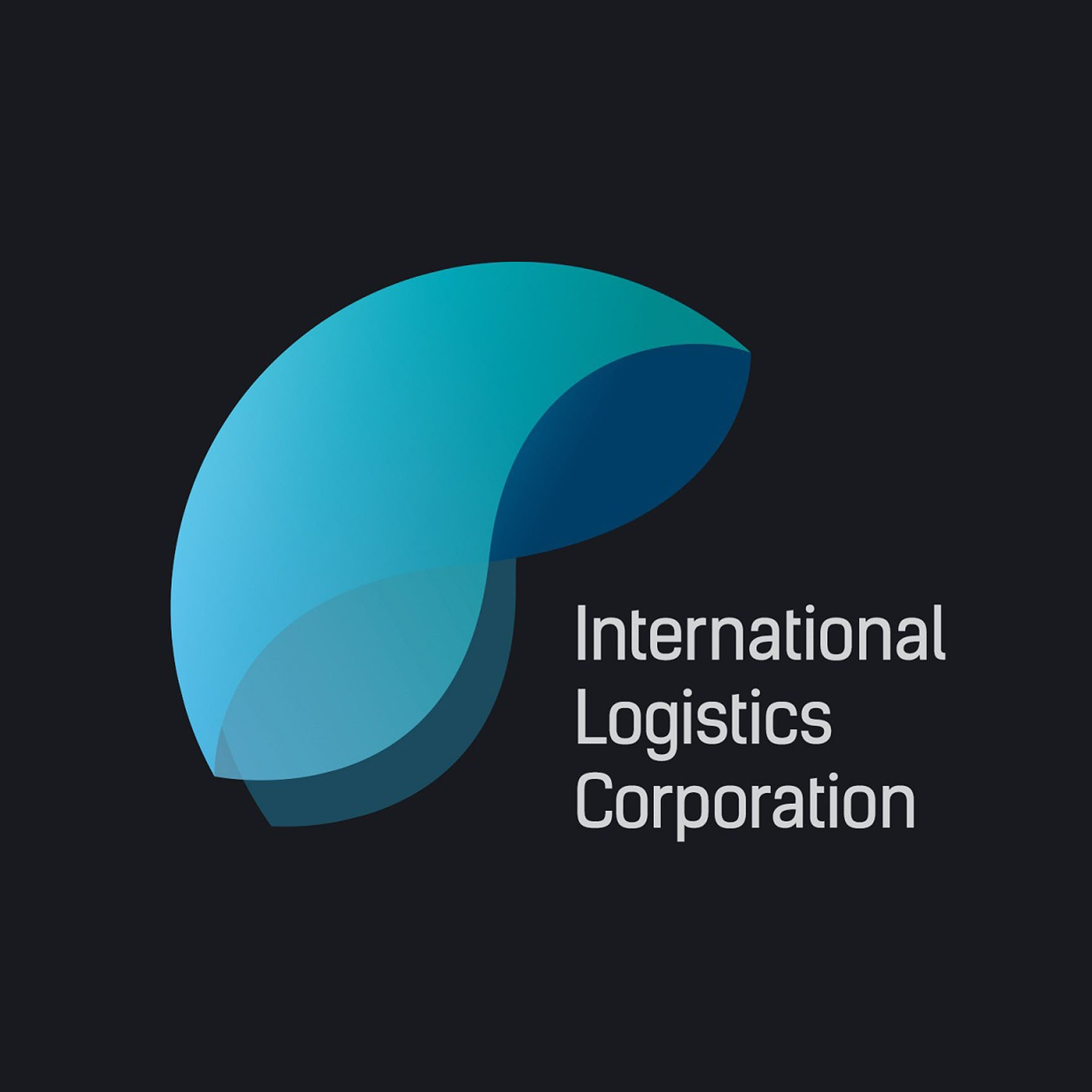Jobs for International shipping Corporation