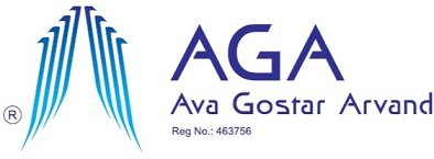 Jobs for Ava Gostar Arvand