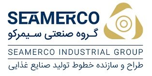 Jobs for SEAMERCO industrial group