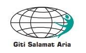 Jobs for Giti Salamat Aria