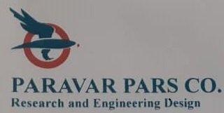 Pars Paravar | استخدام در تحقيقات هوافضا وخدمات مهندسي پرآور پارس