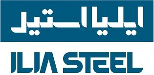 Jobs for Ilia steel