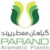 Parand Aromatic Plants | استخدام در