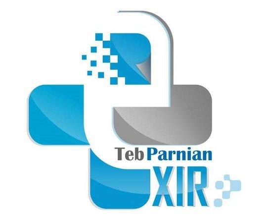 Exir Teb Parniyan | استخدام در