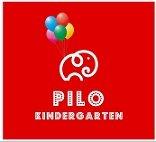 Jobs for Pilo Kindergarten