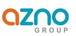 AZNO GROUP COMPANY | استخدام در از نو چوب کیش