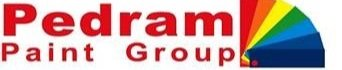Jobs for Pedram Paint Group
