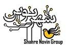 Jobs for Shahre Novin Group