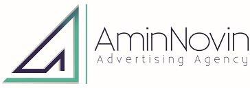 Amin Novin Ad Agency  | IranTalent