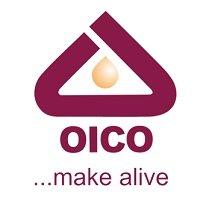 Jobs for OICO