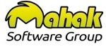 Jobs for Mahak Software Group