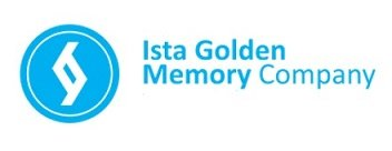 Jobs for Ista Golden Memory