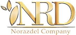 Norazdel | استخدام در نورازدل