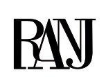 Fidar Farmod Idea (RANJ) | استخدام در رانژ