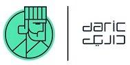 Daric Pars Solutions  | IranTalent