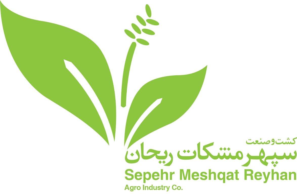 Sepehr Meshkat Reyhan | IranTalent