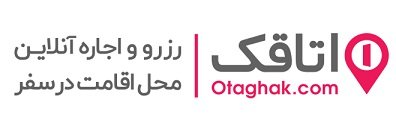Otaghak | استخدام در گردشگر گستر خانه ما