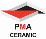 Jobs for Pishgaman Memari Arya (PMA)