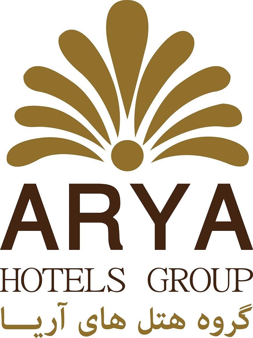 Arya Hotel Group | شبكه هتل هاي آريا
