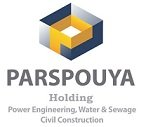 Jobs for Pars Pouya Holding