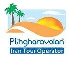 Pishgharavolan | خدمات مسافرتی گردشگري وصنایع دستی پیش قراولان گردشگري