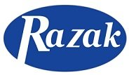 Jobs for Razak Laboratories