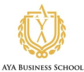 Aya Business School | استخدام در مركز توسعه مهارتهاي كسب و كار آيا