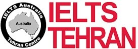Jobs for IELTS  Tehran