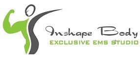 Inshape Body   استخدام در اینشیپ بادی