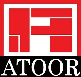 Atoor Refractories | استخدام در دير گدازهاي اتور