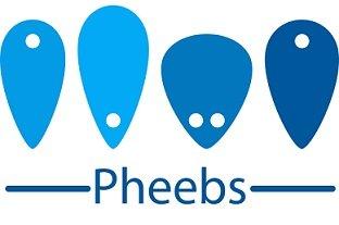 Pheebs | IranTalent