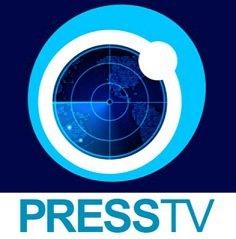 Press tv   استخدام در پرس تی وی