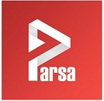 Parsa Information Technology | null