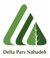 Jobs for Delta Pars Nahadeh