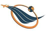 Ghasreshayan Travel Agency | استخدام در قصر شایان