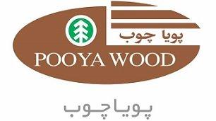 Jobs for Pooya Industrial Group