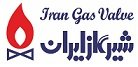 Jobs for Shir Gaz Iran (SGI)