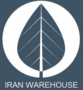 Iran Warehouse | IranTalent
