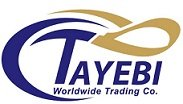 Jahan Tejarat Tayebi | استخدام در جهان تجارت طیبی