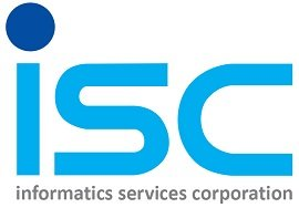 Jobs for Informatics Services Corporation (ISC)