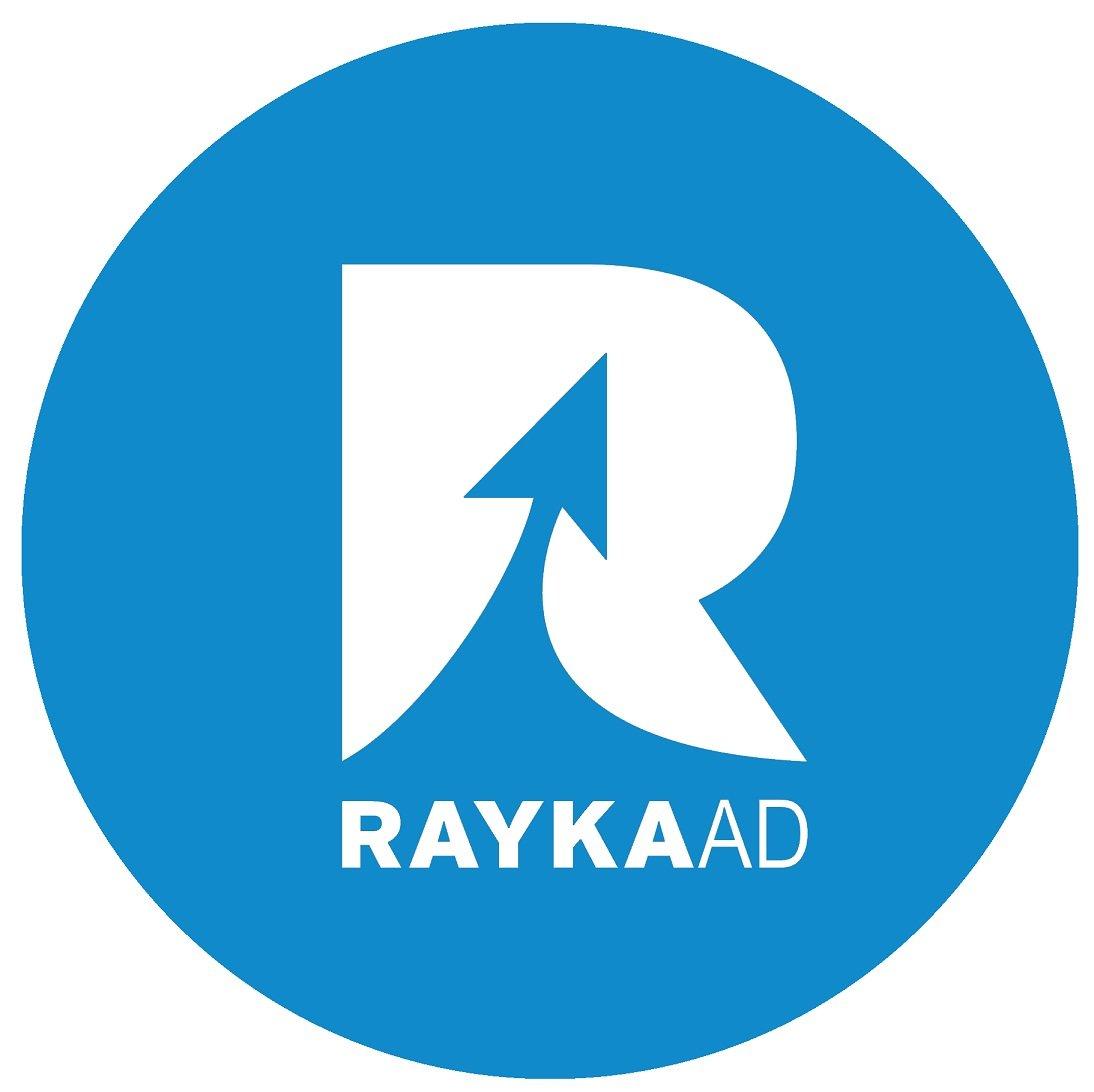 Borna Fanavaran Rayka | IranTalent