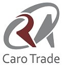 Caro Trade | IranTalent