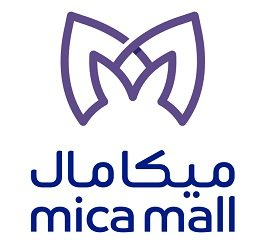 Jobs for Mica Mall (Pars Mica Kish)