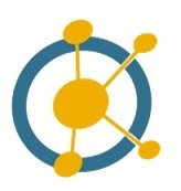 Ofogh Kish | استخدام در مهندسي افق توسعه صابرين