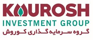 Jobs for Kourosh Investment Group