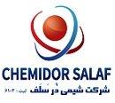 Jobs for Chemidor Salaf