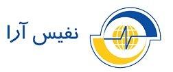 Jobs for Nafis Ara