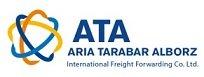 Jobs for Aria Tarabar Alborz (ATA)